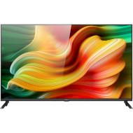 "Телевизор REALME Smart TV 108cm (43"")"
