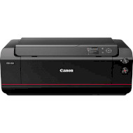 """Широкоформатный принтер 17"""" CANON imagePROGRAF Pro-1000 (0608C009)"""
