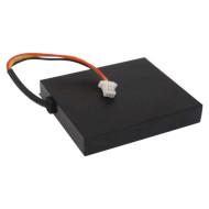 Аккумуляторная батарея для гарнитуры LOGITECH G930, мыши LOGITECH MX Revolution