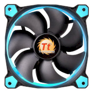Кулер для корпуса THERMALTAKE Riing 14 LED Blue (CL-F039-PL14BU-A)