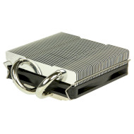 Кулер для процессора SCYTHE Kodati (SCKDT-1000)