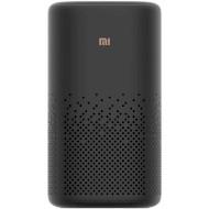 Умная колонка XIAOMI XiaoAI Speaker Pro Black