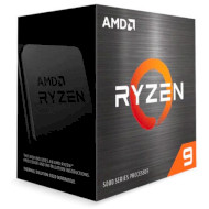 Процессор AMD Ryzen 9 5950X 3.4GHz AM4 (100-100000059WOF)