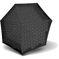 Зонт KNIRPS 6010 X1 Lotus Black (95 6010 4800)