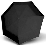 Зонт KNIRPS 806 Floyd Duomatic Black (89 806 100)