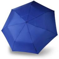 Зонт KNIRPS 806 Floyd Duomatic Blue (89 806 121)