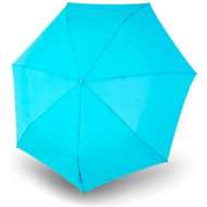 Зонт KNIRPS 806 Floyd Duomatic Capri (89 806 134)