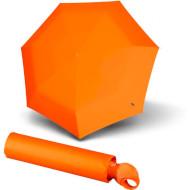 Зонт KNIRPS 806 Floyd Duomatic Orange (89 806 300)