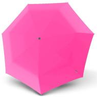 Зонт KNIRPS 806 Floyd Duomatic Pink (89 806 133)