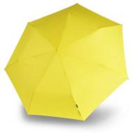 Зонт KNIRPS 806 Floyd Duomatic Yellow (89 806 135)