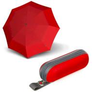 Зонт KNIRPS 811 X1 Manual Heart (89 811 200)