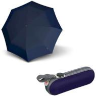 Зонт KNIRPS 811 X1 Manual Navy (89 811 210)