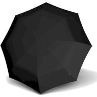 Зонт KNIRPS A.050 Medium Manual Black (95 7050 1000)