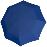 Зонт KNIRPS A.050 Medium Manual Blue (95 7050 1211)