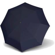 Зонт KNIRPS A.050 Medium Manual Navy (95 7050 1201)