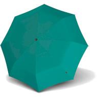 Зонт KNIRPS A.050 Medium Manual Pacific (95 7050 1341)