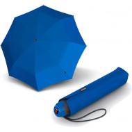 Зонт KNIRPS E.050 Medium Manual Blue (95 1050 6501)