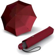 Зонт KNIRPS E.200 Medium Duomatic Bordeaux (95 1200 4901)