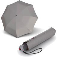 Зонт KNIRPS E.200 Medium Duomatic Gray (95 1200 0601)