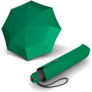 Зонт KNIRPS E.200 Medium Duomatic Green (95 1200 7601)
