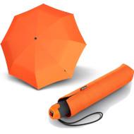 Зонт KNIRPS E.200 Medium Duomatic Orange (95 1200 3501)