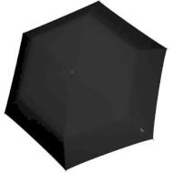Зонт KNIRPS US.050 Ultra Light Slim Manual Black (95 0050 1001)