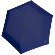 Зонт KNIRPS US.050 Ultra Light Slim Manual Navy (95 0050 1201)