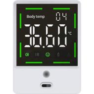 Инфракрасный термометр NEOR IRT1