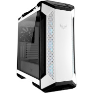 Корпус ASUS TUF Gaming GT501 White Edition (90DC0013-B49000)