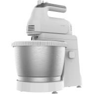 Миксер CECOTEC PowerTwist 500 Steel (04122)