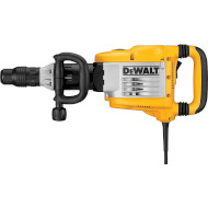 Молоток відбійний DEWALT D25951K