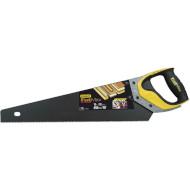 Ножівка по дереву STANLEY FatMax 2-20-533 450mm 11tpi