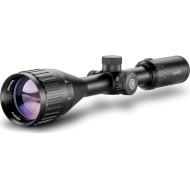 Прицел оптический HAWKE Vantage IR 4-12x50 AO Mil Dot (14 252)