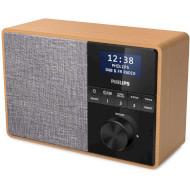 Радиоприёмник PHILIPS TAR5505/10