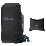 Чохол для рюкзака TRAMP TRP-017