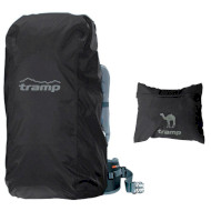 Чохол для рюкзака TRAMP TRP-019