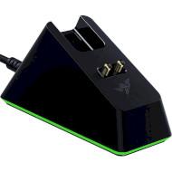 Док-станция для мыши RAZER Mouse Dock Chroma (RC30-03050200-R3M1)