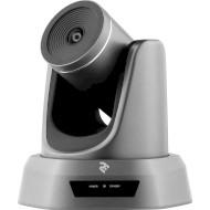 Конференц-камера 2E VCS-4K