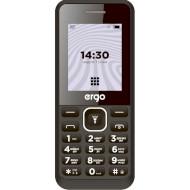 Мобильный телефон ERGO B181