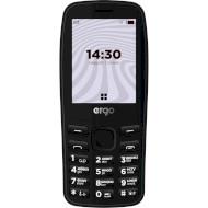 Мобильный телефон ERGO B241