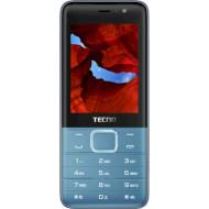 Мобильный телефон TECNO T474 Blue