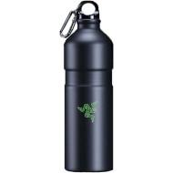 Бутылка для воды RAZER Hydrator Black 750мл (RC81-03430301-R3M1)