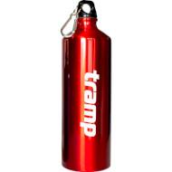 Бутылка для воды TRAMP TRC-032 1000мл