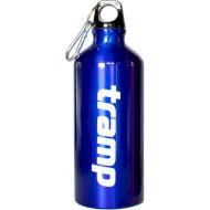 Бутылка для воды TRAMP TRC-033 600мл