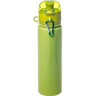 Бутылка для воды TRAMP TRC-094 Olive 700мл (TRC-094-OLIVE)