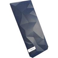 Лицевая панель для корпуса FRACTAL DESIGN Color Mesh Deep Blue (FD-ACC-MESH-C-FFILT-BU)