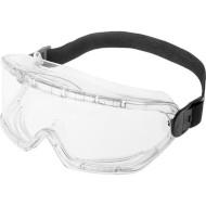Очки защитные NEO TOOLS 97-513