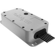 Контроллер TWINKLY PRO 1500 ETH IP65 (TWPRO1500ETHP-B)