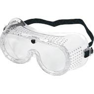 Очки защитные NEO TOOLS 97-511
