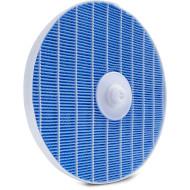Фільтр для очищувача повітря PHILIPS NanoCloud FY3435/30